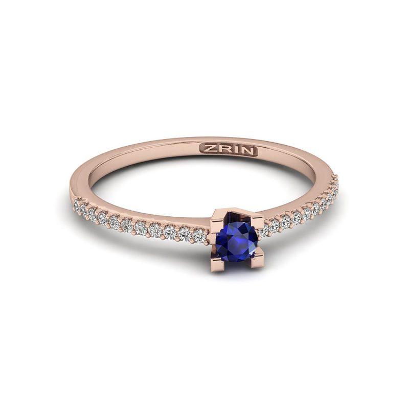 Zarucnicki-prsten-ZRIN-model-710-crveno-zlato-2-PHS-SBA
