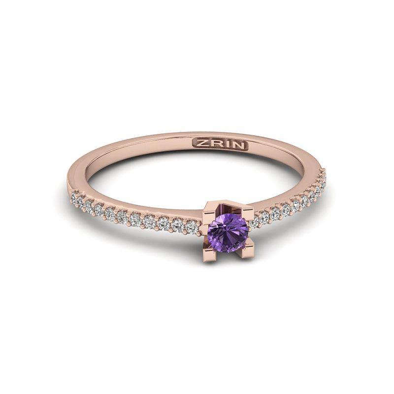 Zarucnicki-prsten-ZRIN-model-710-crveno-zlato-2-PHS-SVA
