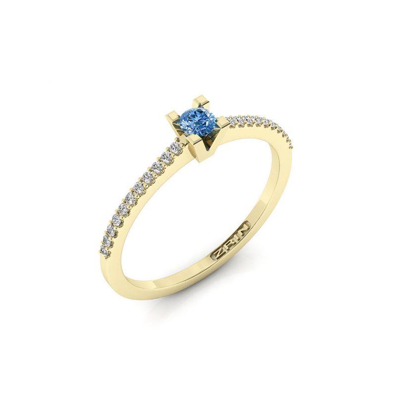 Zarucnicki-prsten-ZRIN-model-710-zuto-zlato-1-PHS-DB