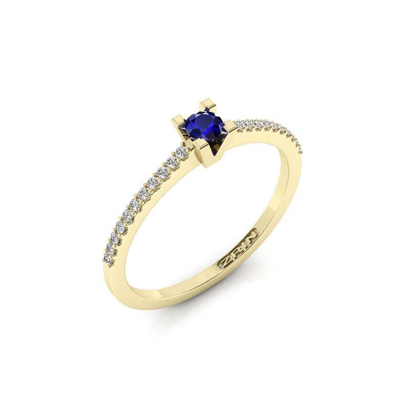 Zarucnicki-prsten-ZRIN-model-710-zuto-zlato-1-PHS-SB