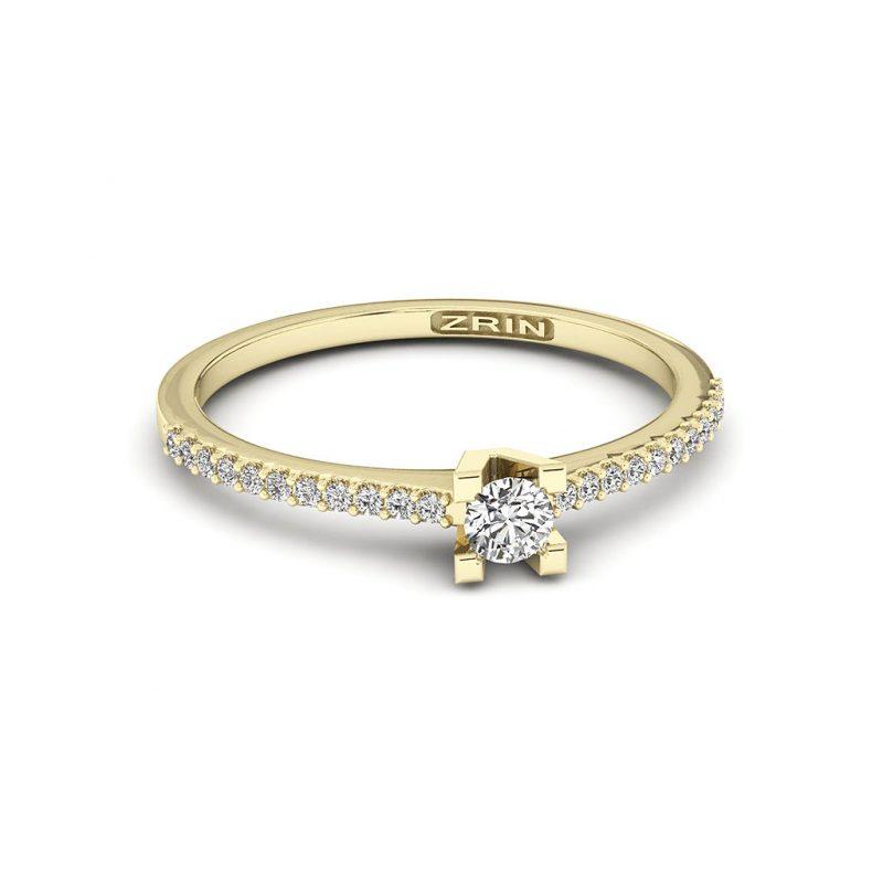 Zarucnicki-prsten-ZRIN-model-710-zuto-zlato-2-PHS