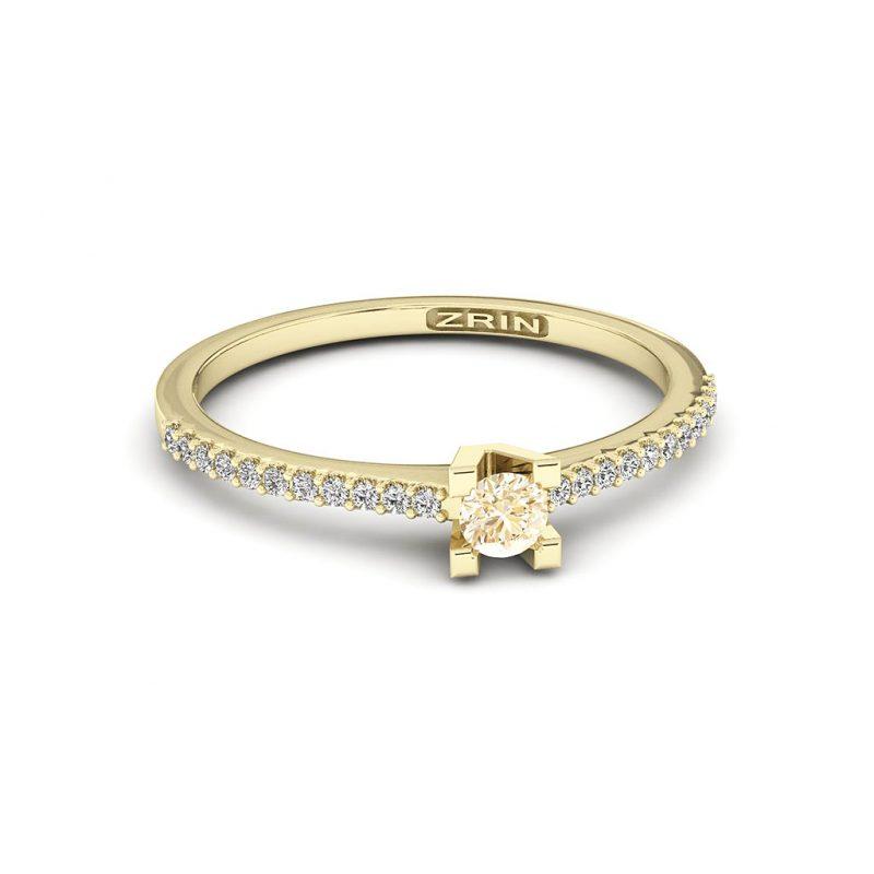 Zarucnicki-prsten-ZRIN-model-710-zuto-zlato-2-PHS-DBR