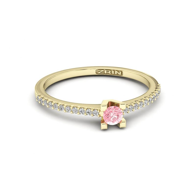 Zarucnicki-prsten-ZRIN-model-710-zuto-zlato-2-PHS-DP
