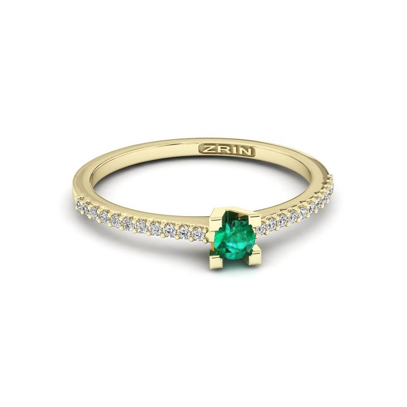 Zarucnicki-prsten-ZRIN-model-710-zuto-zlato-2-PHS-EM