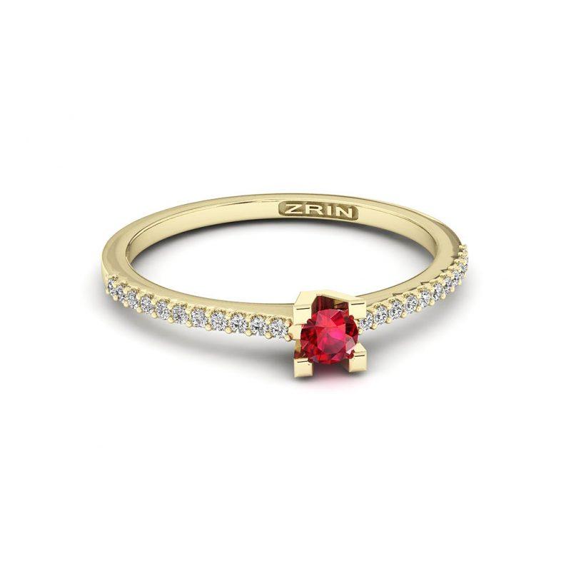 Zarucnicki-prsten-ZRIN-model-710-zuto-zlato-2-PHS-RU