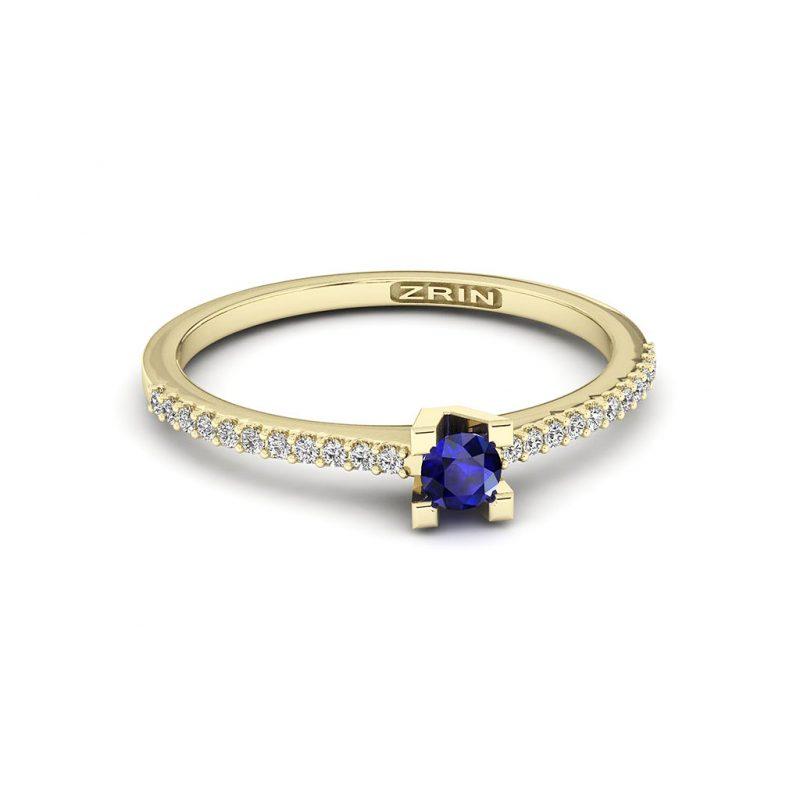 Zarucnicki-prsten-ZRIN-model-710-zuto-zlato-2-PHS-SB