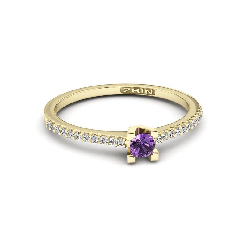 Zarucnicki-prsten-ZRIN-model-710-zuto-zlato-2-PHS-SV