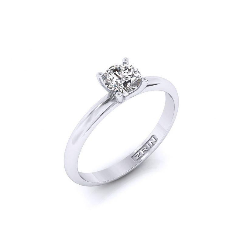 Zarucnicki-prsten-ZRIN-model-711-3-bijelo-zlato-platina-1-PHS