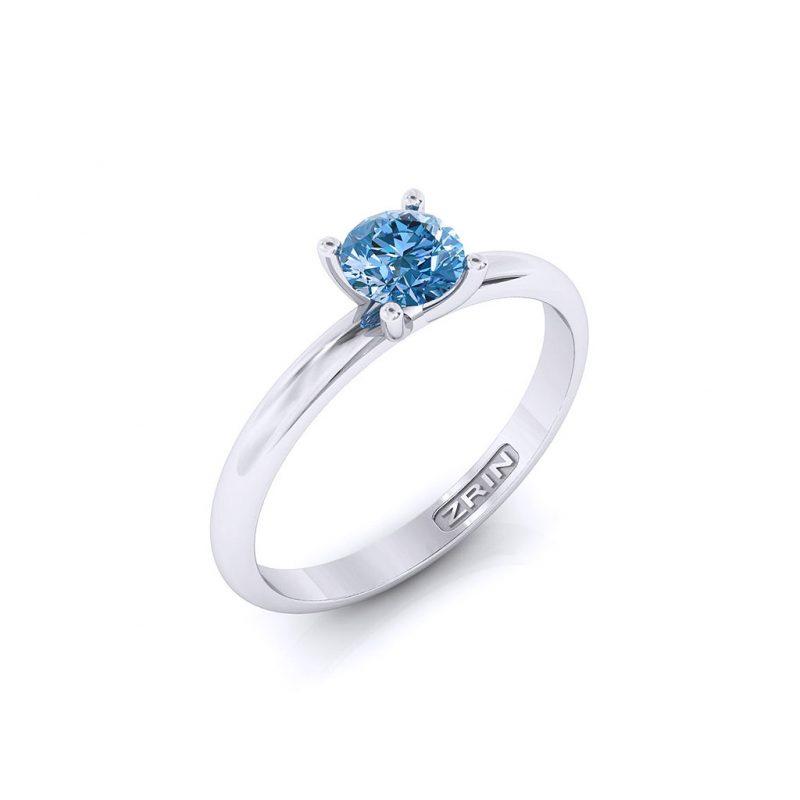 Zarucnicki-prsten-ZRIN-model-711-3-bijelo-zlato-platina-1-PHS-DB