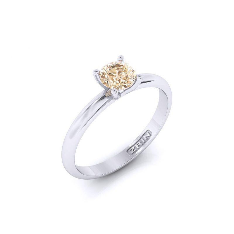 Zarucnicki-prsten-ZRIN-model-711-3-bijelo-zlato-platina-1-PHS-DBR