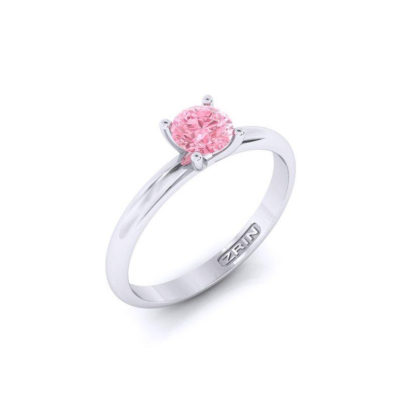 Zarucnicki-prsten-ZRIN-model-711-3-bijelo-zlato-platina-1-PHS-DPZarucnicki-prsten-ZRIN-model-711-3-bijelo-zlato-platina-1-PHS-DP