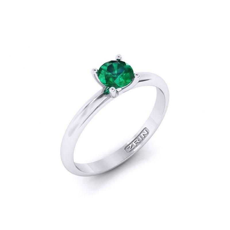 Zarucnicki-prsten-ZRIN-model-711-3-bijelo-zlato-platina-1-PHS-EM