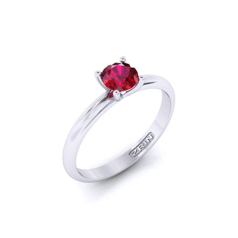 Zarucnicki-prsten-ZRIN-model-711-3-bijelo-zlato-platina-1-PHS-RU