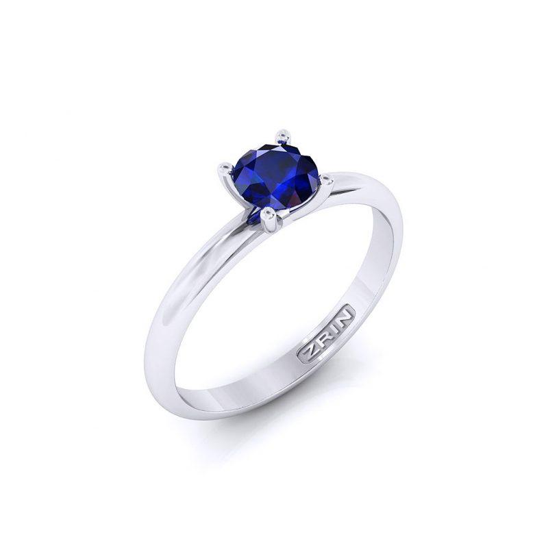 Zarucnicki-prsten-ZRIN-model-711-3-bijelo-zlato-platina-1-PHS-SB