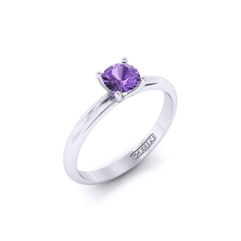 Zarucnicki-prsten-ZRIN-model-711-3-bijelo-zlato-platina-1-PHS-SV