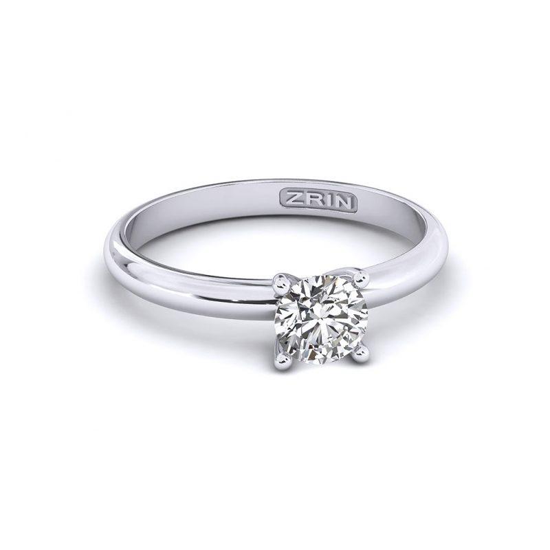Zarucnicki-prsten-ZRIN-model-711-3-bijelo-zlato-platina-2-PHS