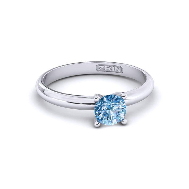 Zarucnicki-prsten-ZRIN-model-711-3-bijelo-zlato-platina-2-PHS-DB