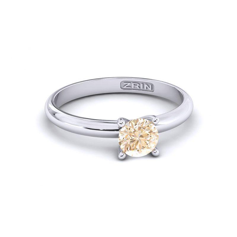 Zarucnicki-prsten-ZRIN-model-711-3-bijelo-zlato-platina-2-PHS-DBR