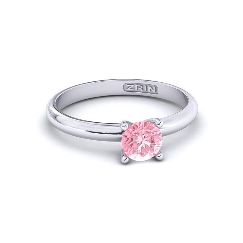 Zarucnicki-prsten-ZRIN-model-711-3-bijelo-zlato-platina-2-PHS-DP