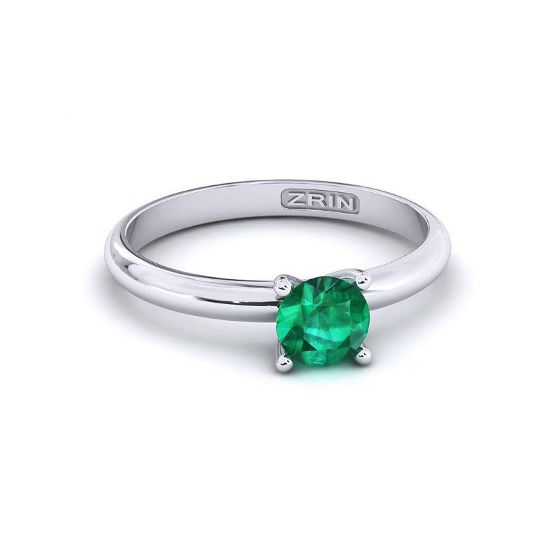 Zarucnicki-prsten-ZRIN-model-711-3-bijelo-zlato-platina-2-PHS-EM