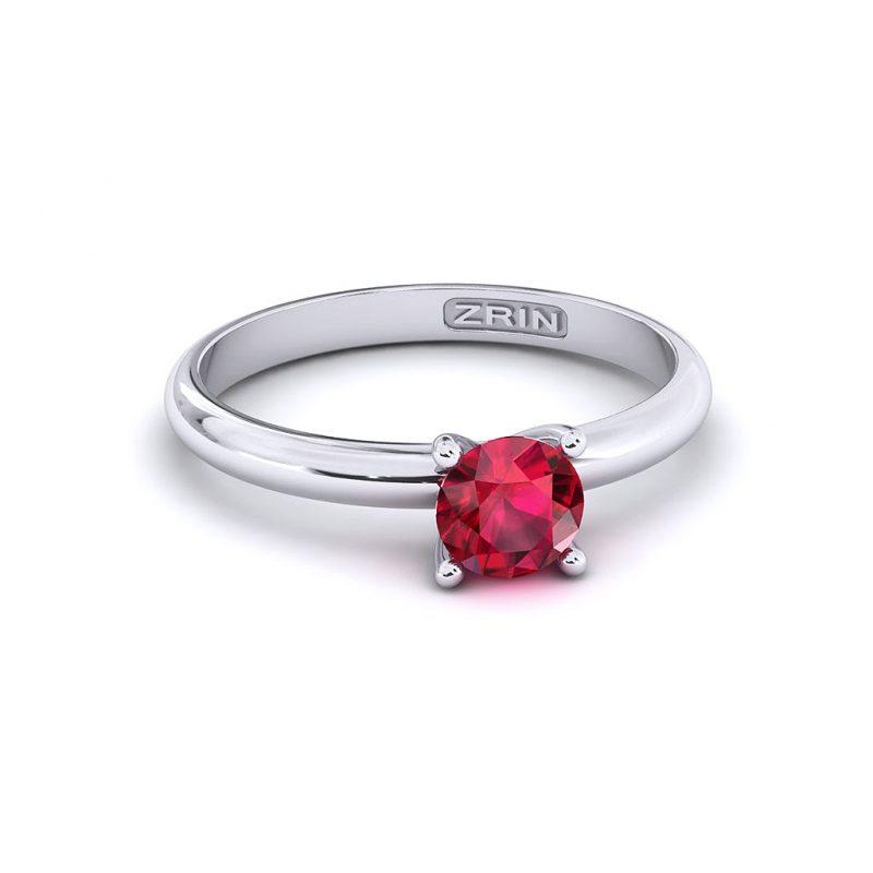 Zarucnicki-prsten-ZRIN-model-711-3-bijelo-zlato-platina-2-PHS-RU