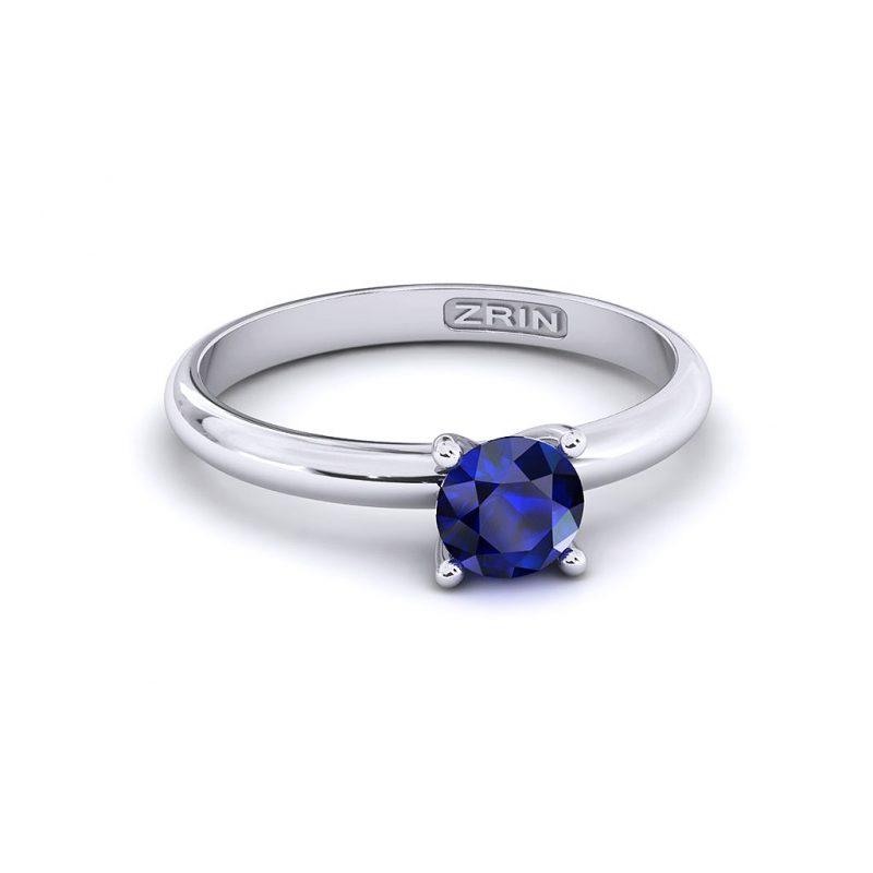 Zarucnicki-prsten-ZRIN-model-711-3-bijelo-zlato-platina-2-PHS-SB