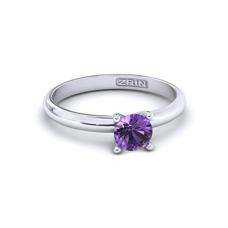 Zarucnicki-prsten-ZRIN-model-711-3-bijelo-zlato-platina-2-PHS-SV