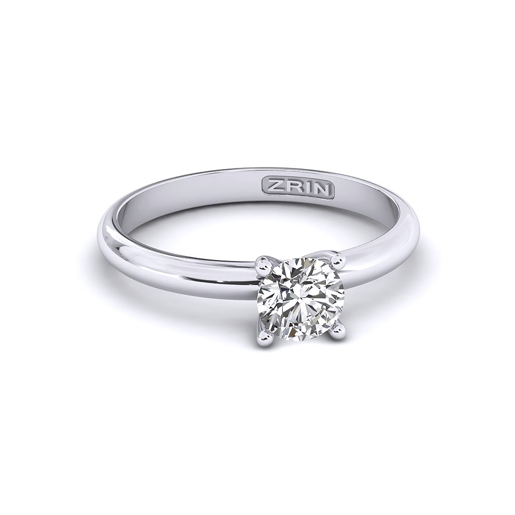 Zaručnički prsten 711-3