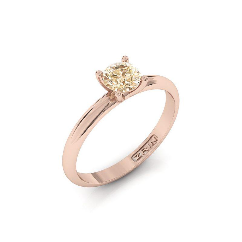 Zarucnicki-prsten-ZRIN-model-711-3-crveno-zlato-1-PHS-DBRa