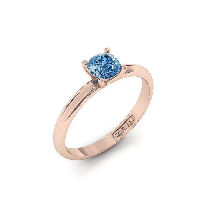 Zarucnicki-prsten-ZRIN-model-711-3-crveno-zlato-1-PHS-DBa