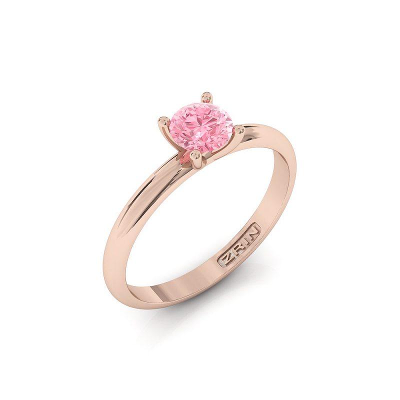 Zarucnicki-prsten-ZRIN-model-711-3-crveno-zlato-1-PHS-DPa