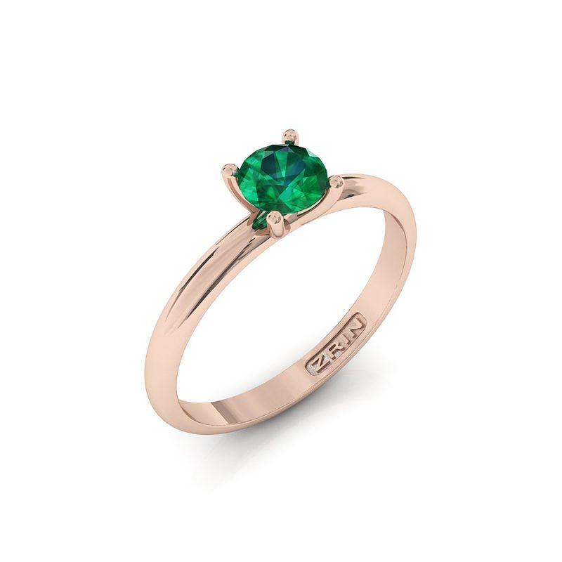 Zarucnicki-prsten-ZRIN-model-711-3-crveno-zlato-1-PHS-EMa