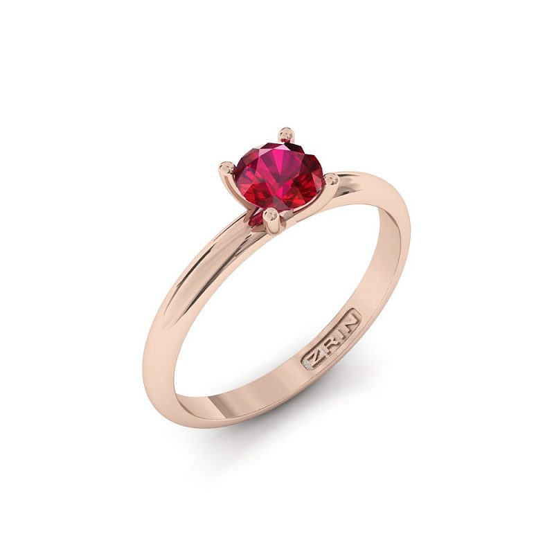 Zarucnicki-prsten-ZRIN-model-711-3--crveno-zlato-1-PHS-RU