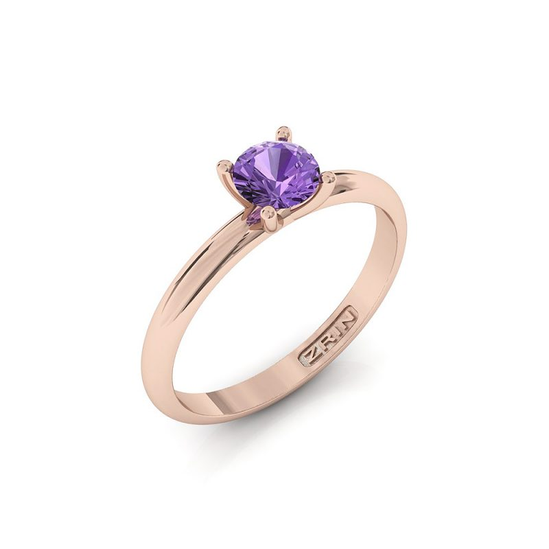 Zarucnicki-prsten-ZRIN-model-711-3-crveno-zlato-1-PHS-SVa