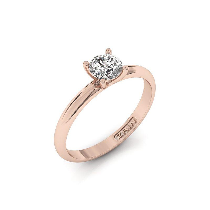 Zarucnicki-prsten-ZRIN-model-711-3-crveno-zlato-1-PHSa