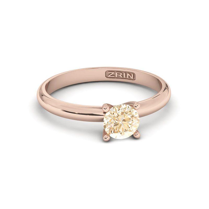 Zarucnicki-prsten-ZRIN-model-711-3-crveno-zlato-2-PHS-DBRa