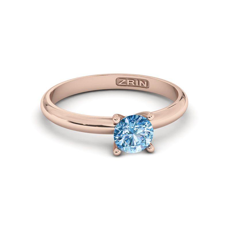 Zarucnicki-prsten-ZRIN-model-711-3-crveno-zlato-2-PHS-DBa