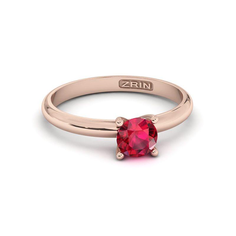 Zarucnicki-prsten-ZRIN-model-711-3-crveno-zlato-2-PHS-RUa