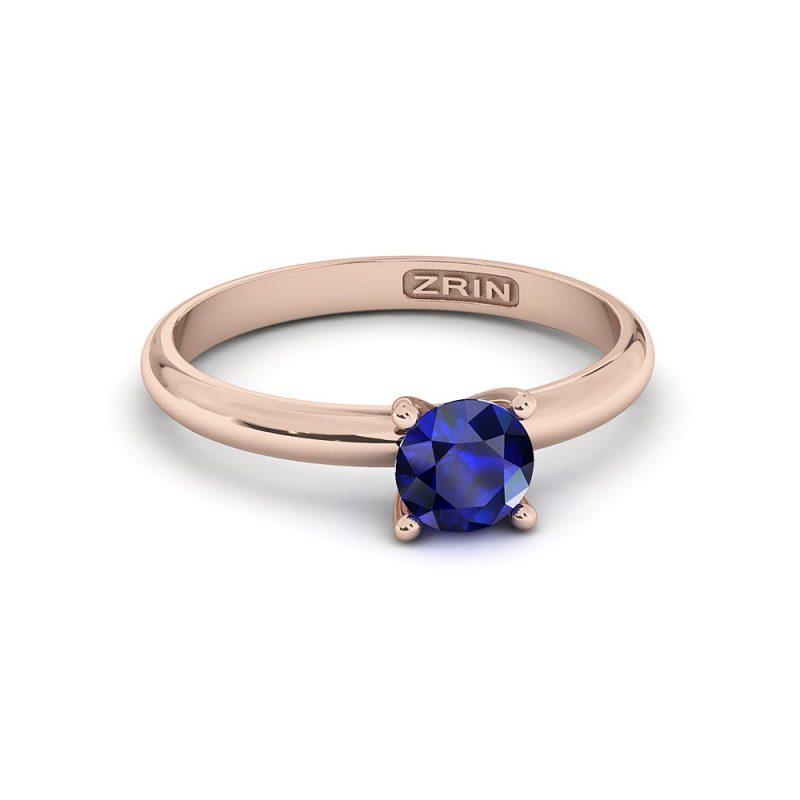 Zarucnicki-prsten-ZRIN-model-711-3-crveno-zlato-2-PHS-SBa