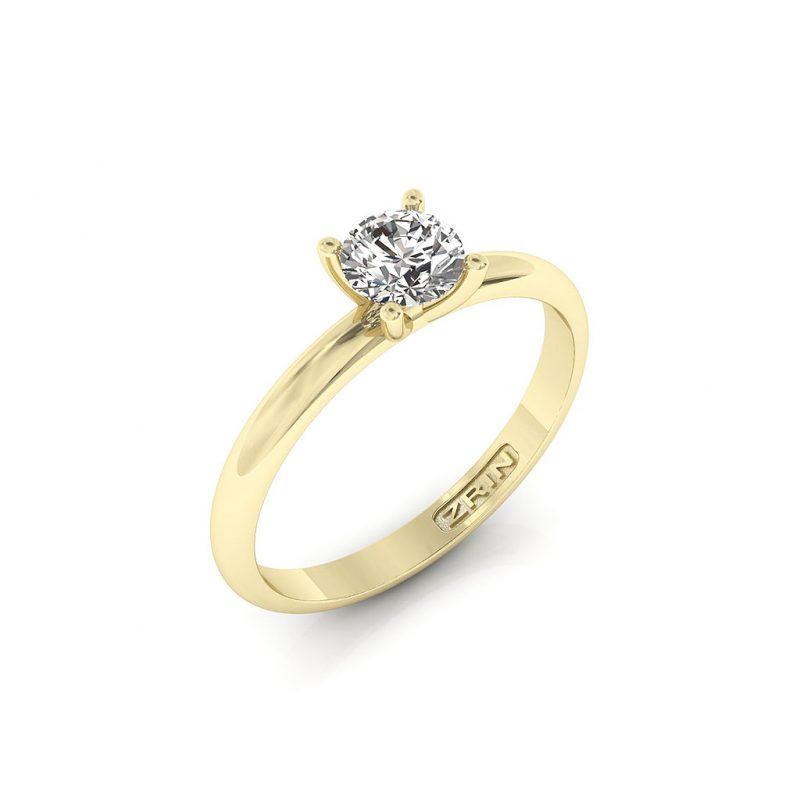 Zarucnicki-prsten-ZRIN-model-711-3-zuto-zlato-1-PHS