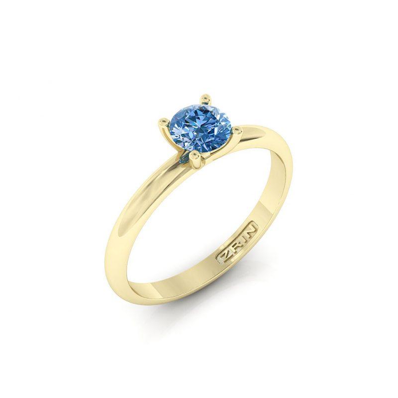 Zarucnicki-prsten-ZRIN-model-711-3-zuto-zlato-1-PHS-DB