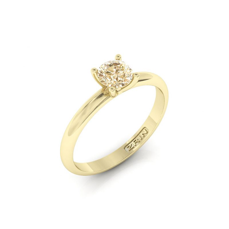 Zarucnicki-prsten-ZRIN-model-711-3-zuto-zlato-1-PHS-DBR