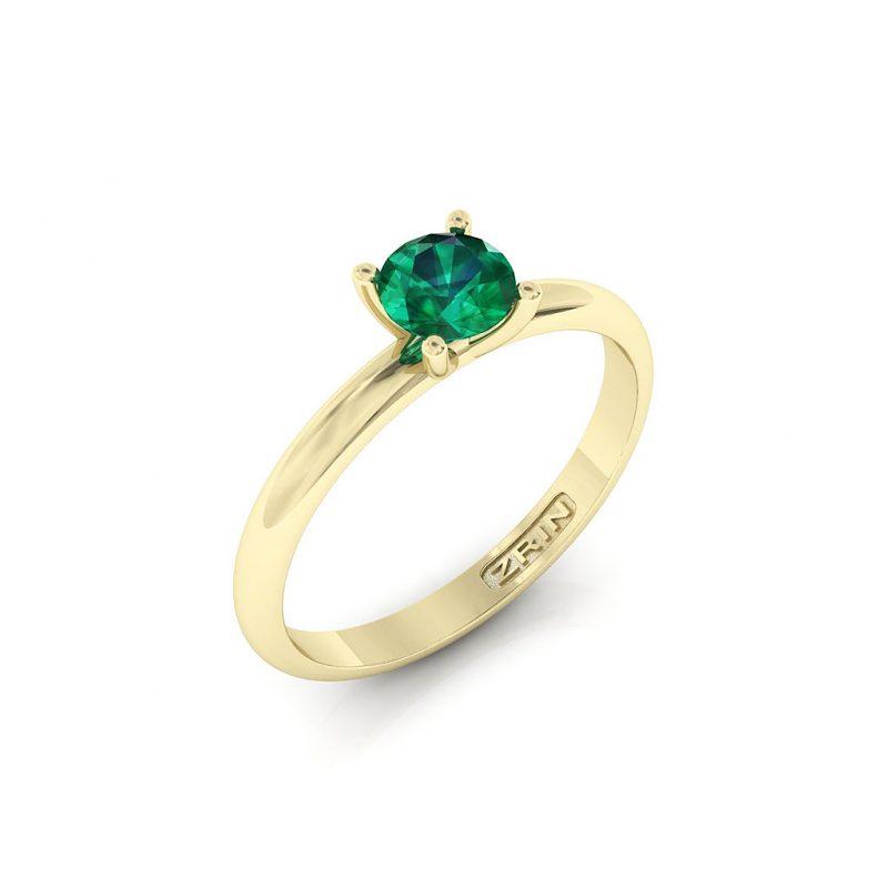 Zarucnicki-prsten-ZRIN-model-711-3-zuto-zlato-1-PHS-EM