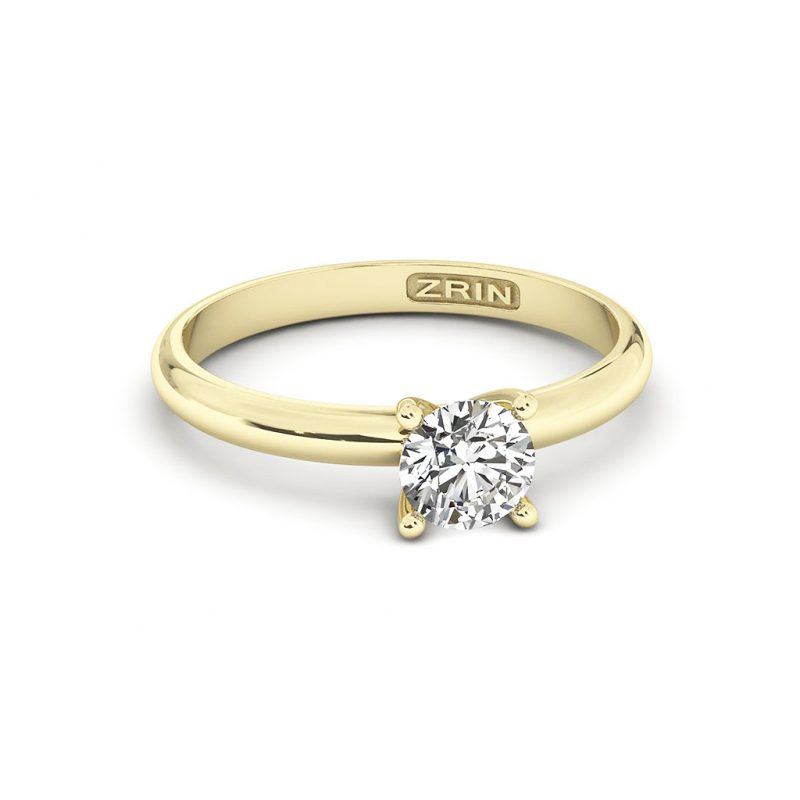 Zarucnicki-prsten-ZRIN-model-711-3-zuto-zlato-2-PHS