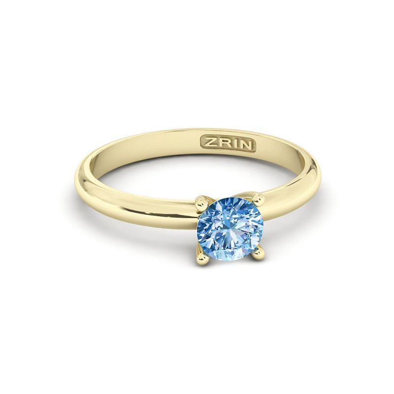 Zarucnicki-prsten-ZRIN-model-711-3-zuto-zlato-2-PHS-DB