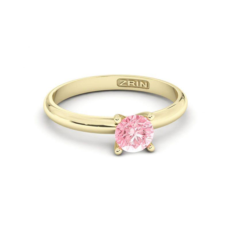 Zarucnicki-prsten-ZRIN-model-711-3-zuto-zlato-2-PHS-DP