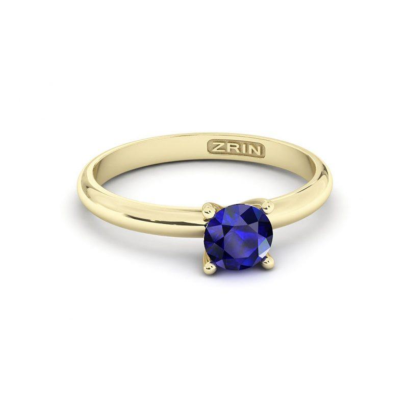 Zarucnicki-prsten-ZRIN-model-711-3-zuto-zlato-2-PHS-SB
