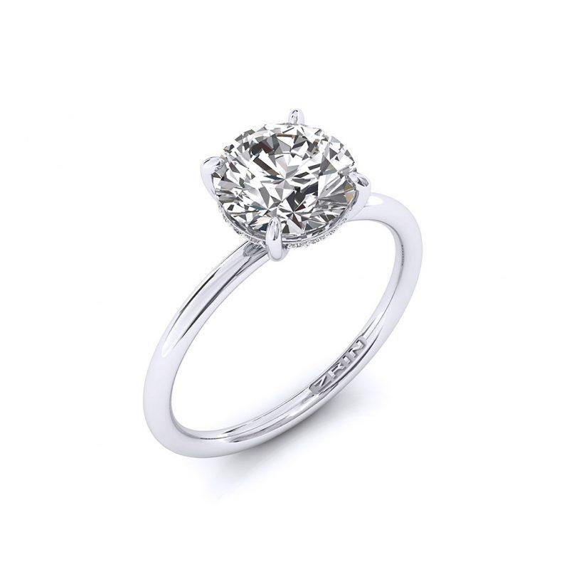 Zarucnicki-prsten-ZRIN-model-715-3-bijelo-zlato-platina-1-PHS