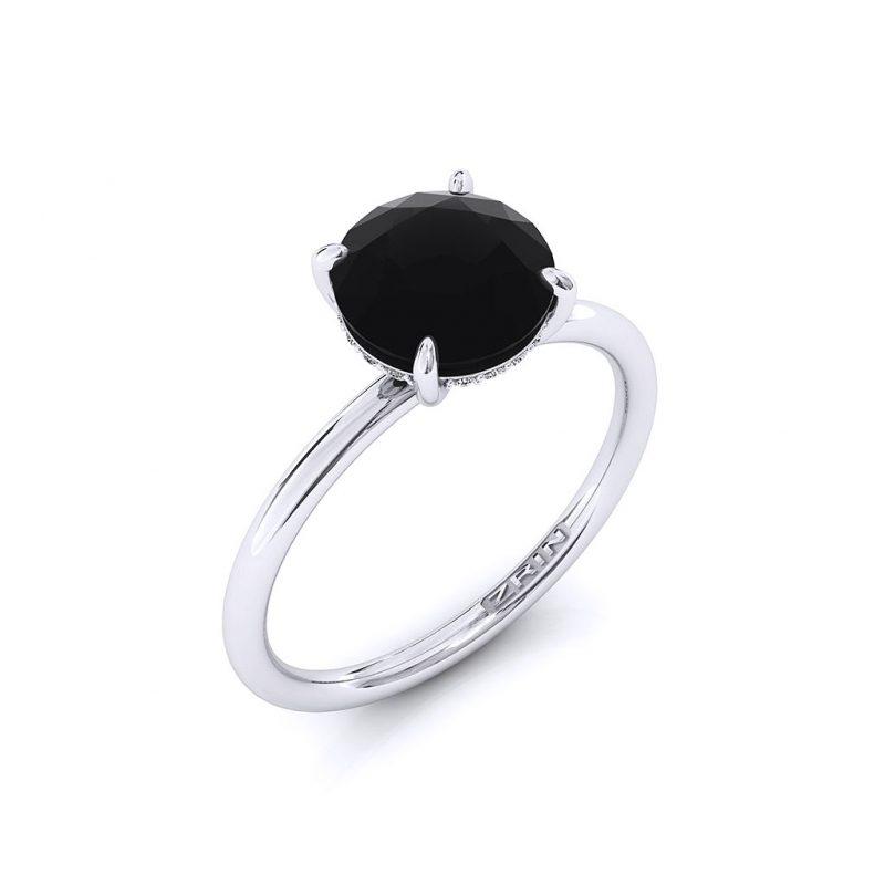 Zarucnicki-prsten-ZRIN-model-715-3-bijelo-zlato-platina-1-PHS-BL