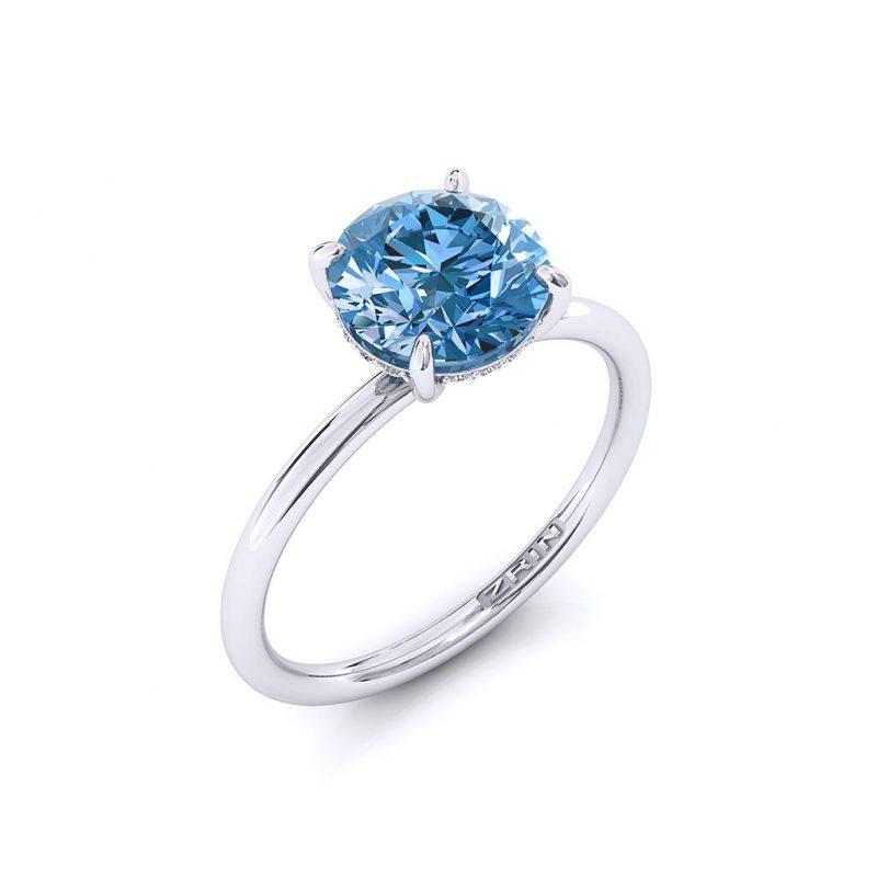 Zarucnicki-prsten-ZRIN-model-715-3-bijelo-zlato-platina-1-PHS-DB